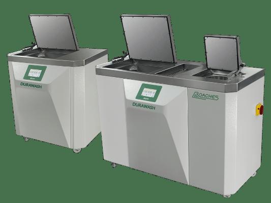 durawash print durability tester