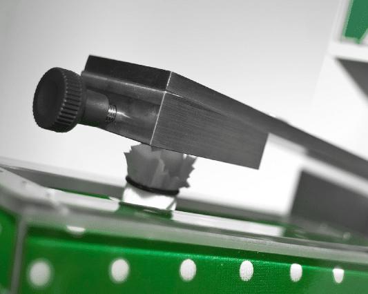 crockmeter-close-up-533x426