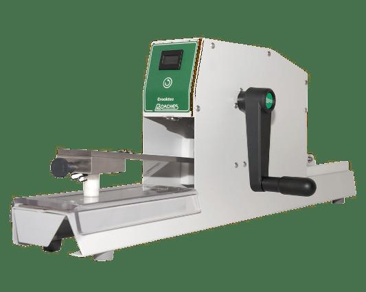 crockmeter-manual-533x426