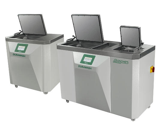 durawash-repeat-washing-tester-533x426