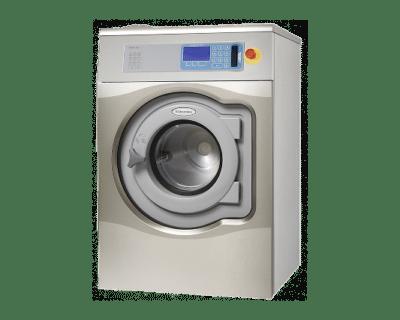 electrolux wascator fom71cls