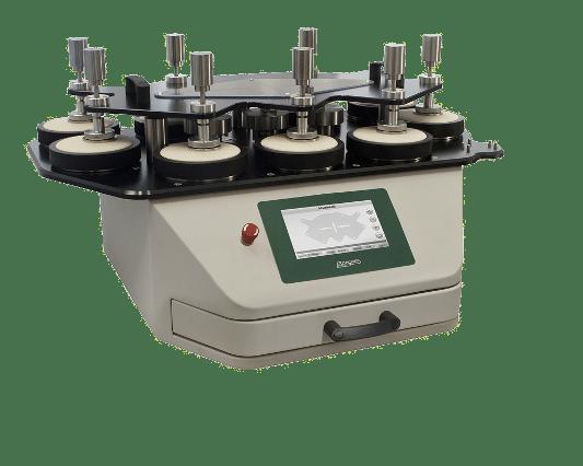 martindale-abrasion-tester-angle-533x426