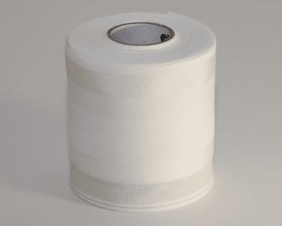 multi fibre