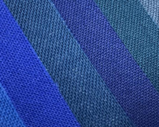 opti-fade-blue-wool-sample-533x426