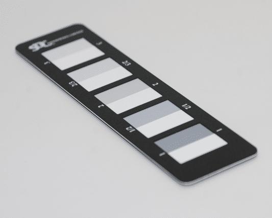 opti-fade-grey-scale-533x426