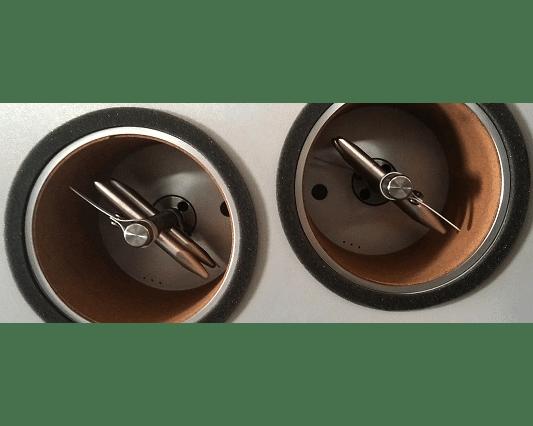 random-tumble-pilling-tester-chambers-533x426