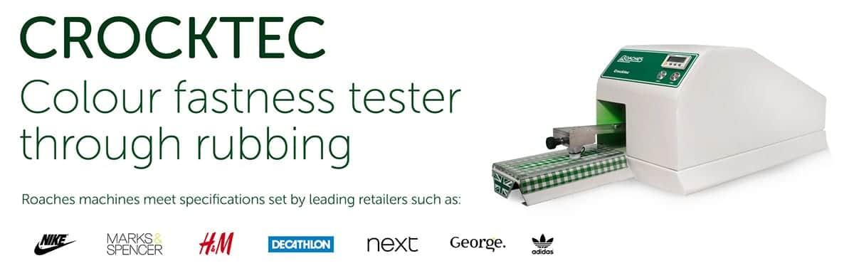 Crocktec-fastness-tester3-1200x391